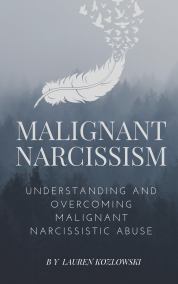 MalignantNarcissist